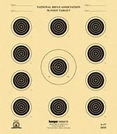 Smallbore Rifle League - Puget Sound Rifleman's Association @ Clubhouse