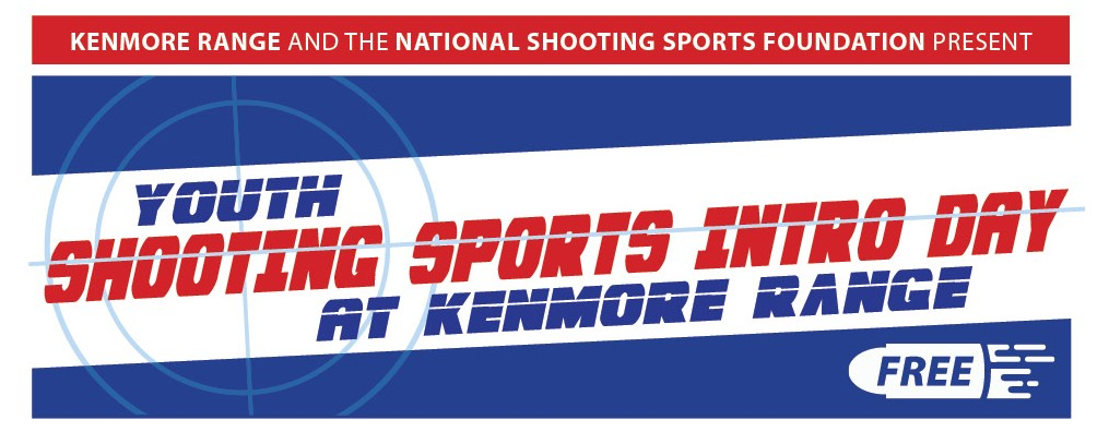 youth, sports, shooting
